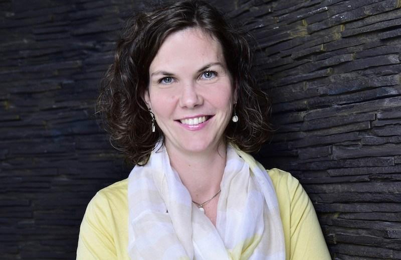 Angela Schreiner – Vom Abenteuer Ausland als Familie