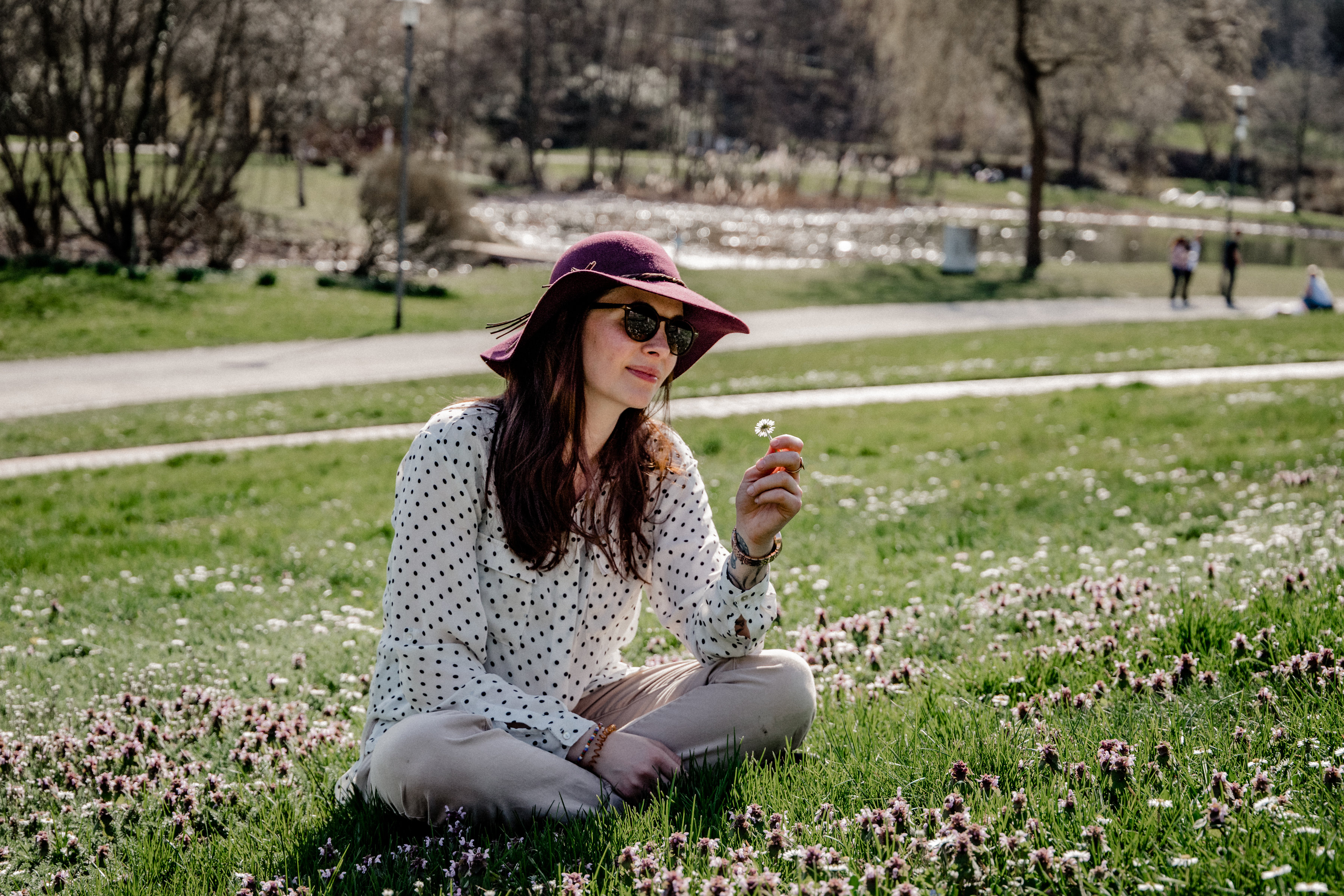 Isabel Zadra – Mein Weg zum Life Coach