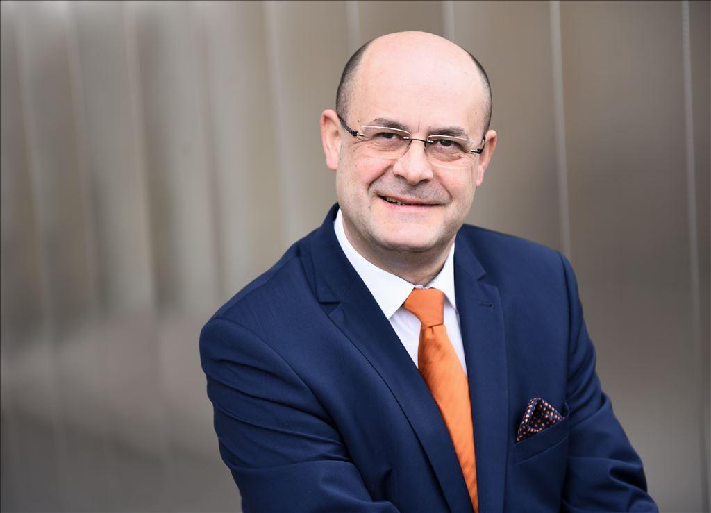 Carsten Grieme – Vertriebstraining mit großer Wirkung in der Nachhaltigkeit
