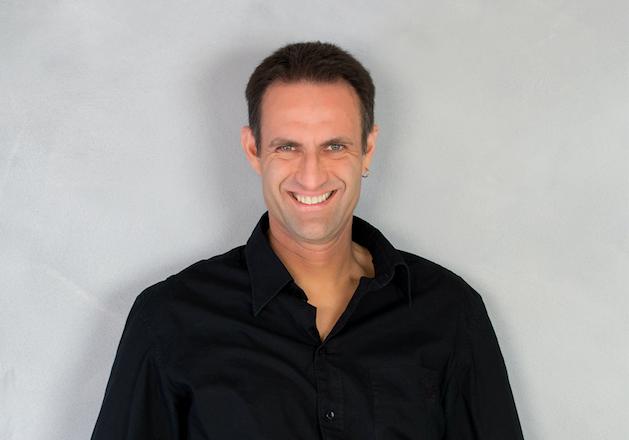 Dirk Ohligschläger – Mit Mental Coaching individuell zum Erfolg