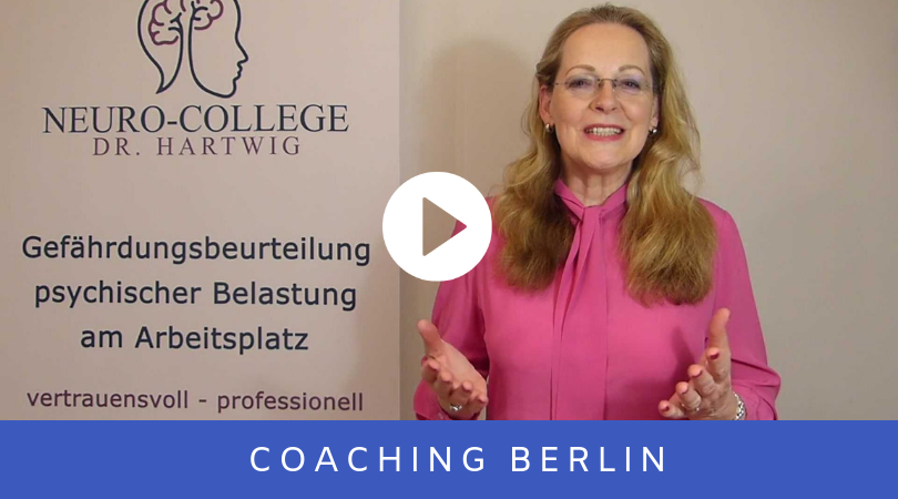 Bild Coaching Berlin