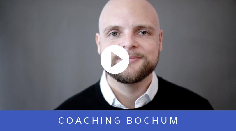 Coaching Bochum