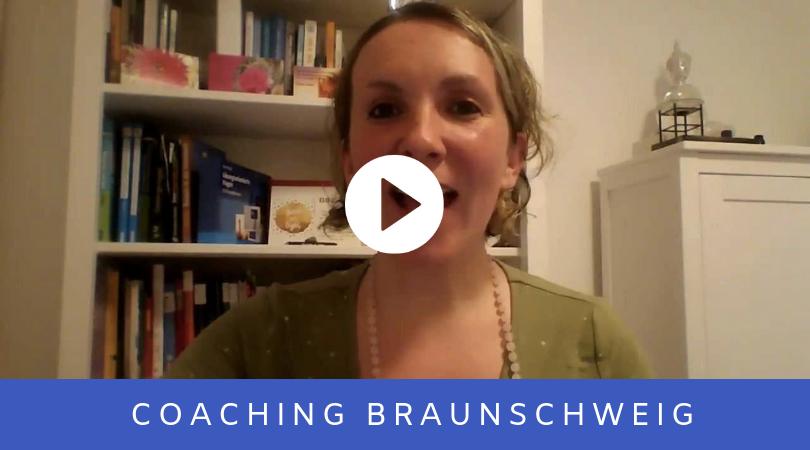 Bild Coaching Braunschweig