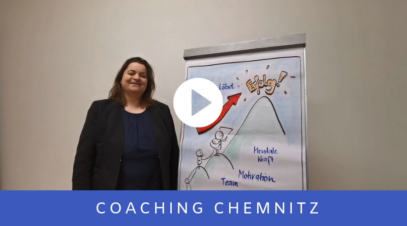 Bild Coaching Chemnitz
