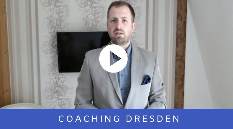 Bild Coaching Dresden