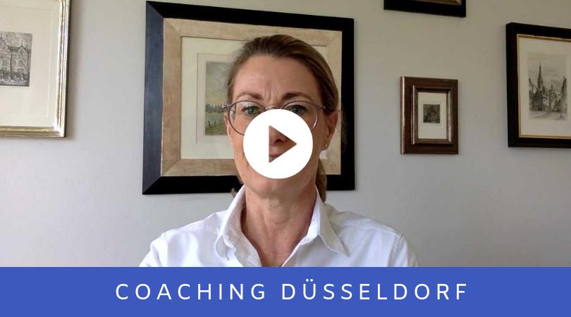 Bild Coaching Düsseldorf