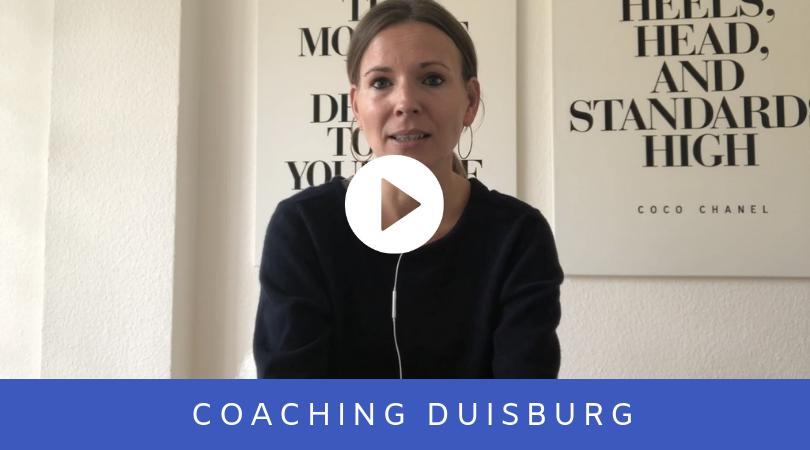 Bild Coaching Duisburg