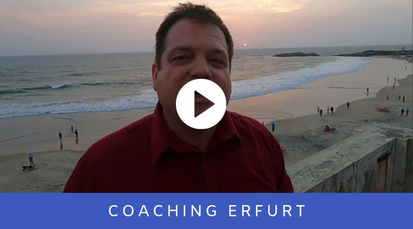 Bild Coaching Erfurt