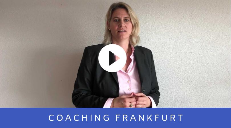 Bild Coaching Frankfurt