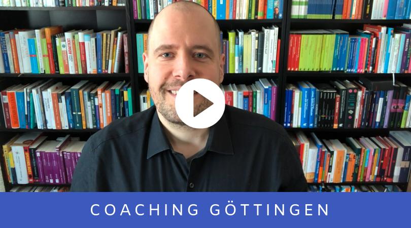 Bild Coaching Göttingen
