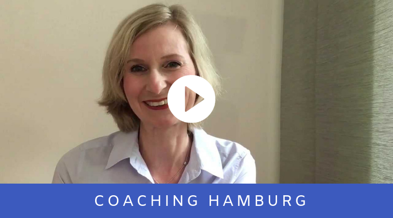 Bild Coaching Hamburg