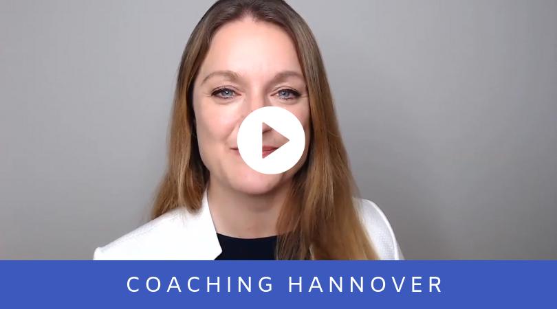 Bild Coaching Hannover