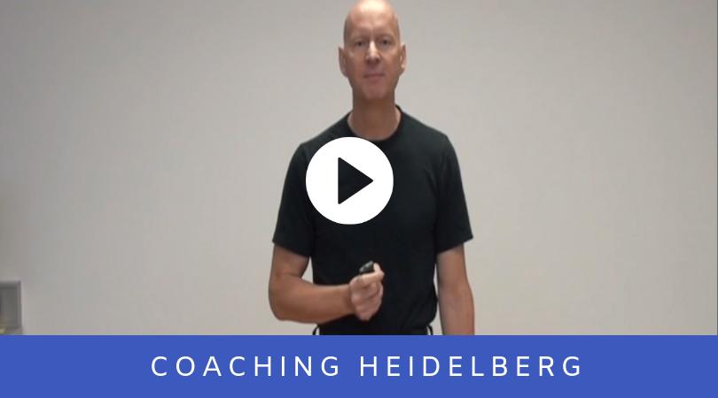 Bild Coaching Heidelberg