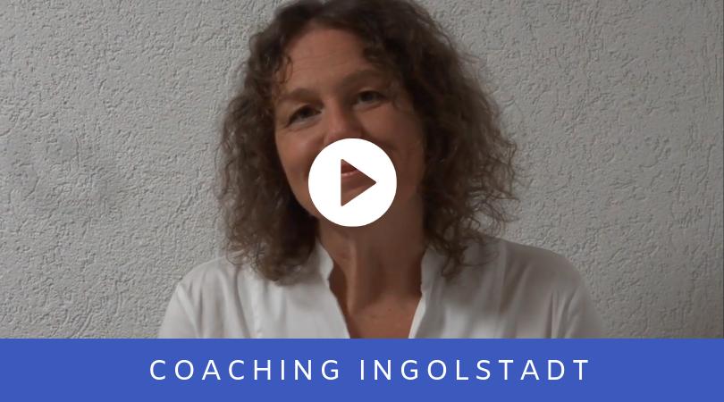 Bild Coaching Ingolstadt