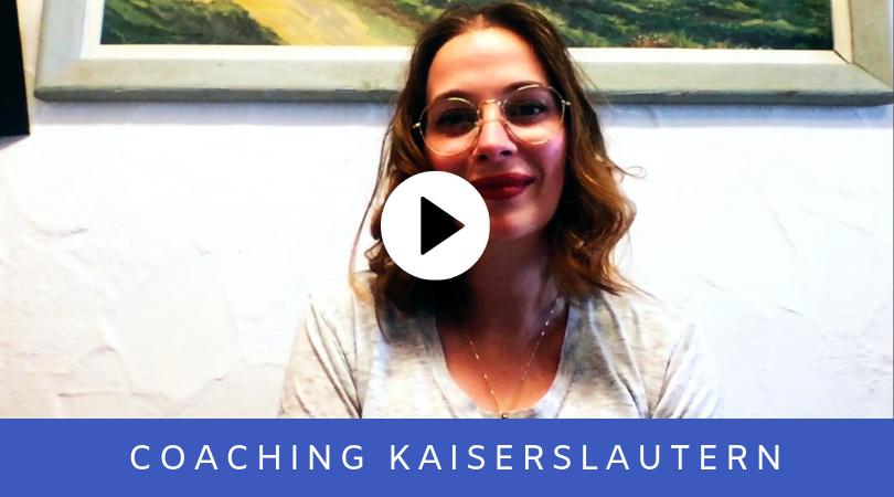 Bild Coaching Kaiserslautern
