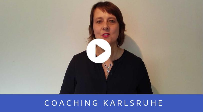 Bild Coaching Karlsruhe