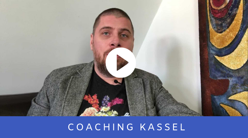Bild Coaching Kassel