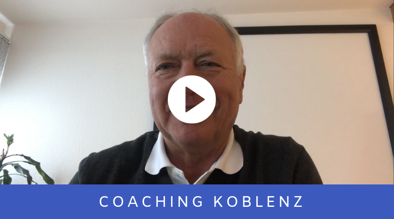 Bild Coaching Koblenz