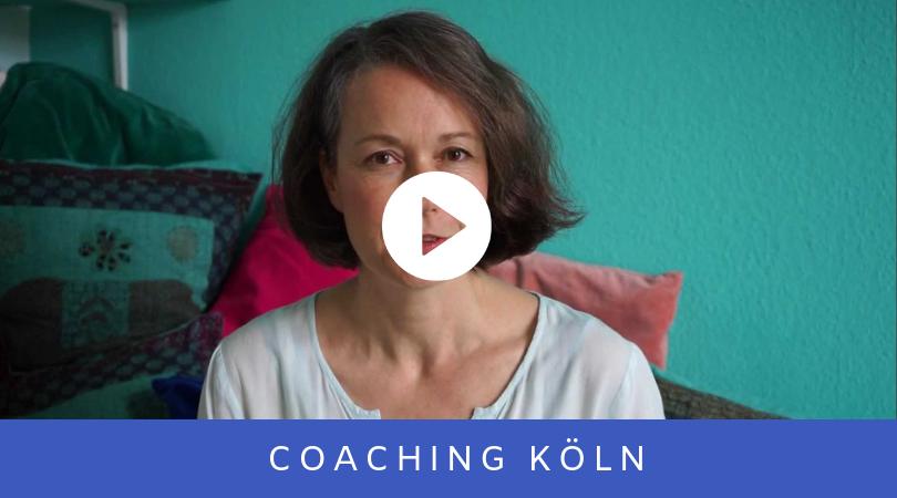 Bild Coaching Köln