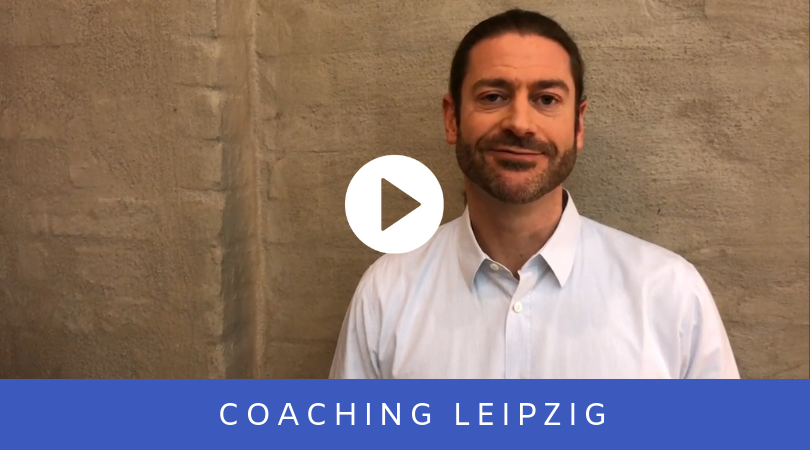 Bild Coaching Leipzig