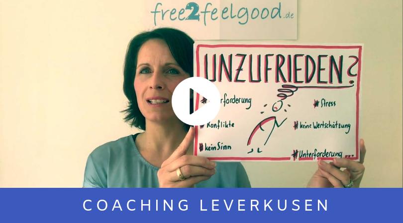 Bild Coaching Leverkusen