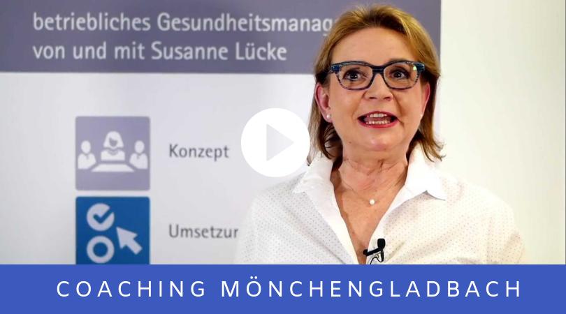 Bild Coaching Mönchengladbach