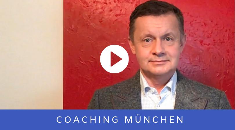 Bild Coaching München
