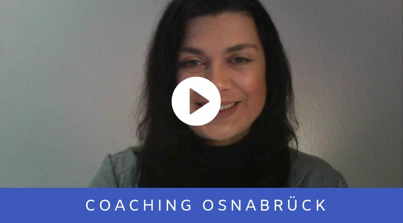 Bild Coaching Osnabrück