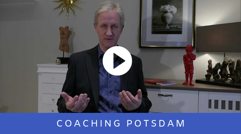 Bild Coaching Potsdam
