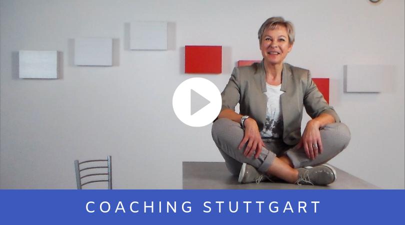 Bild Coaching Stuttgart