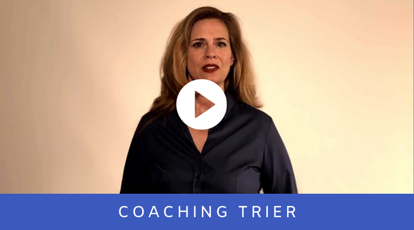 Bild Coaching Trier