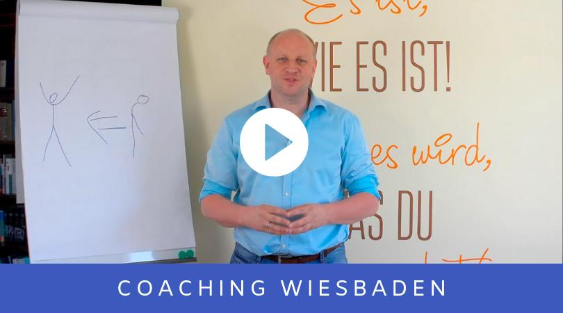 Bild Coaching Wiesbaden