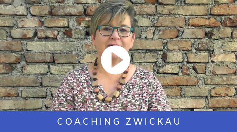 Bild Coaching Zwickau