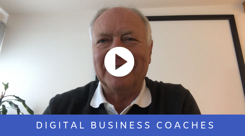 Bild Digital Business Coach