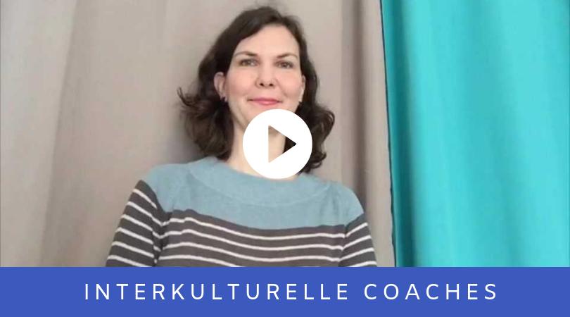 Bild Interkultureller Coach