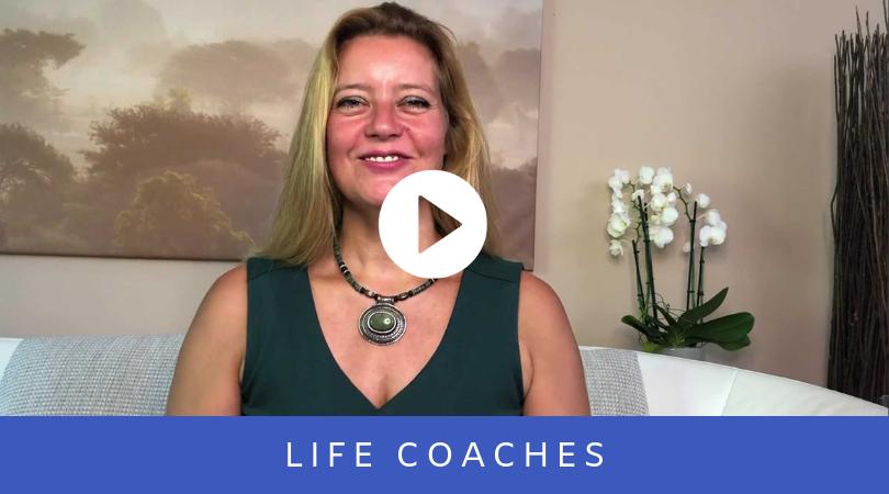 Bild Life Coaches