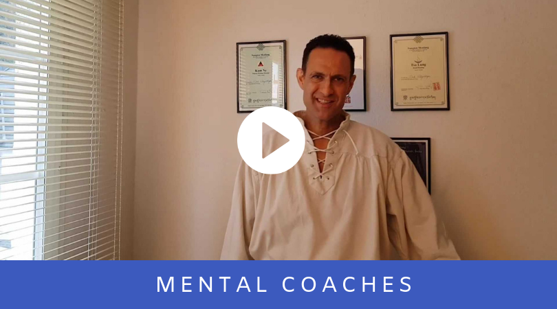 Bild Mental Coach