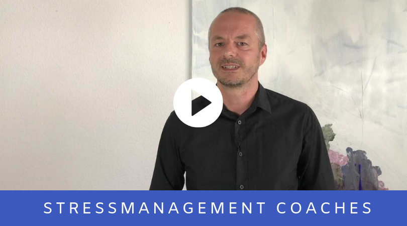 Bild Stressmanagement Coach