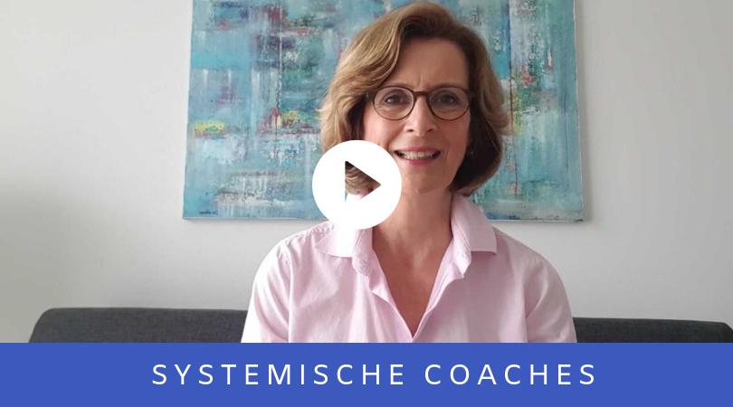 Bild Systemischer Coach