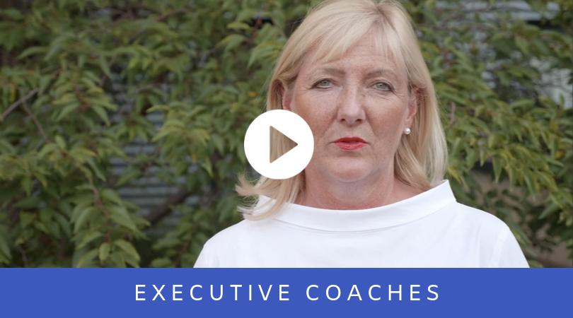 Bild Executive Coaching